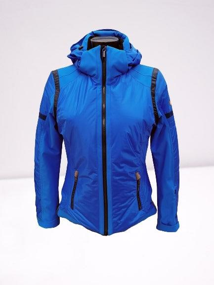 Giacca donna Capranea - Element Jacket