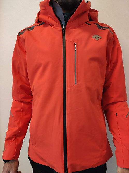 DWMQGK16 Descente giacca sci