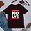 Thumbnail: No Lye Ladies T-Shirt