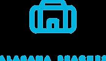 logo for websiteAsset 1_4x.png