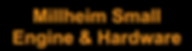 millheim_small_engine_logo.png