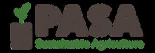 PASA-logo-2color.png
