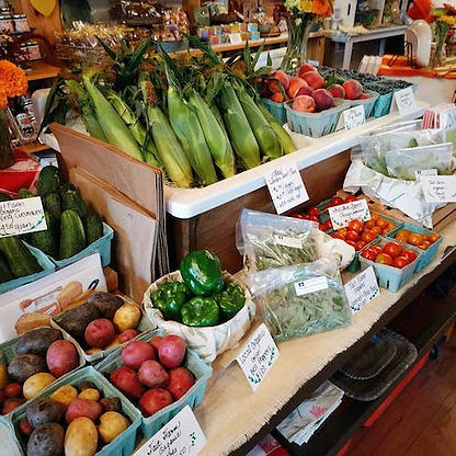 tait_farm_Produce in the Shop_web.jpg