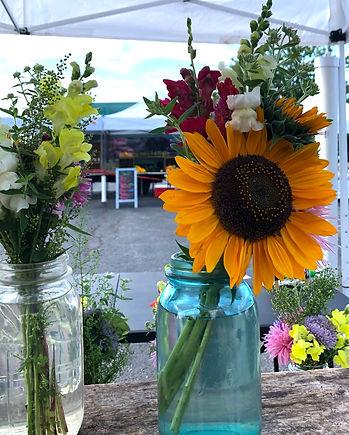 schoolhouse_sunflowers_closeup.jpg