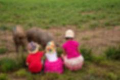 CC_farm_tour_kids_pink.jpg