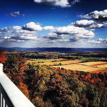Fall Clouds.jpg