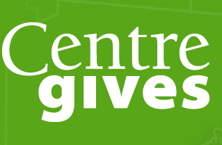 $3,300 Raised for CCFT during CentreGives!