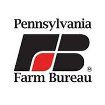 PA Farm Bureau logo.jpg