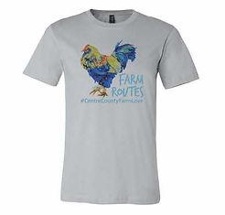 t-shirt_front_silver.jpg
