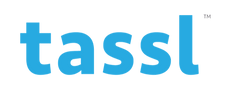 tassl_logo.png