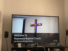 online worship.JPEG