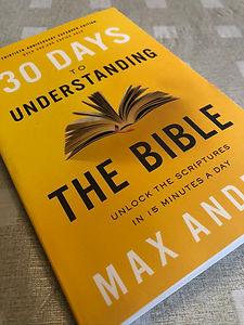 30 days understanding bible.jpeg