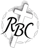 RBC%20logo_edited.png