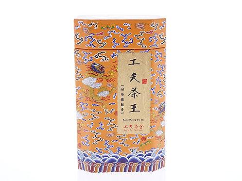 Kaiser Gong Fu Tea (工夫茶王)