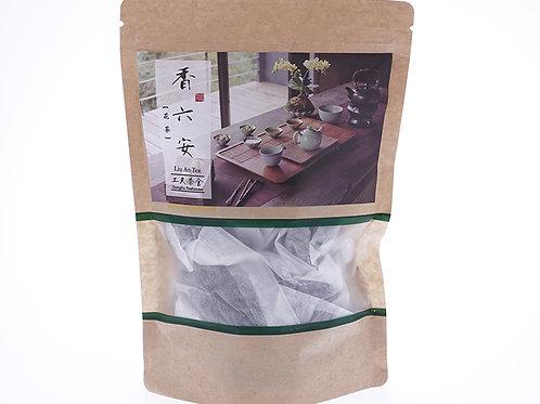 Liu An Tea (香六安)