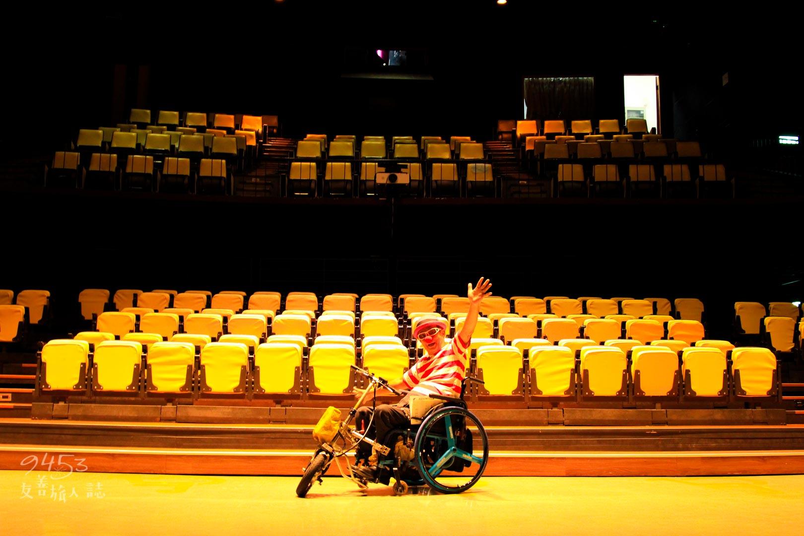 國民電影廳