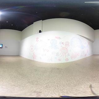 新竹_241藝文空間-展區(2).JPG