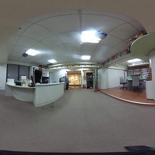 新竹_文化局_ 圖書館2樓個人視聽室.jpg