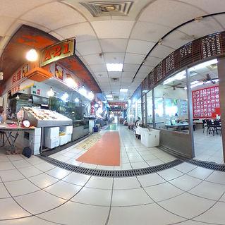 新竹_南寮_魚市場二樓用餐區.jpg