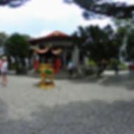 日月潭_玄光寺_正門.jpg