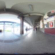 新竹火車站-坡道.JPG