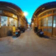 澎湖_中央老街_街景.jpg