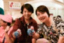 新竹_進益貢丸文化館_001.jpg