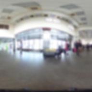 新竹火車站-售票大廳.JPG