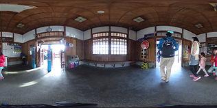 新竹_香山車站_售票處.JPG