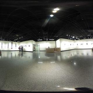 新竹_文化局_梅苑展覽室內部.jpg