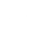 台中_icon.png