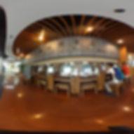新竹_文化局_ 圖書館2樓數位檢所區.jpg