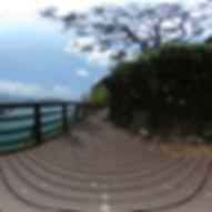 日月潭_水社碼頭_環湖步道.jpg
