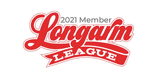 2021_Member_Badge.png