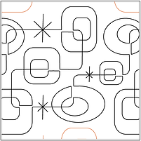 modern-squares.png