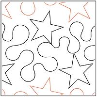 star-shine_1.png