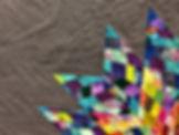 Dornemann Detail.jpg