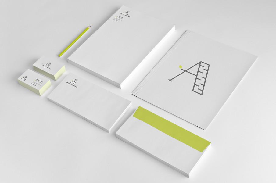 AA_Final_Package.jpg