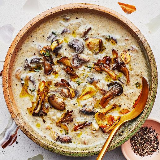 HLY-Mushroom-Soup-16x9.jpeg