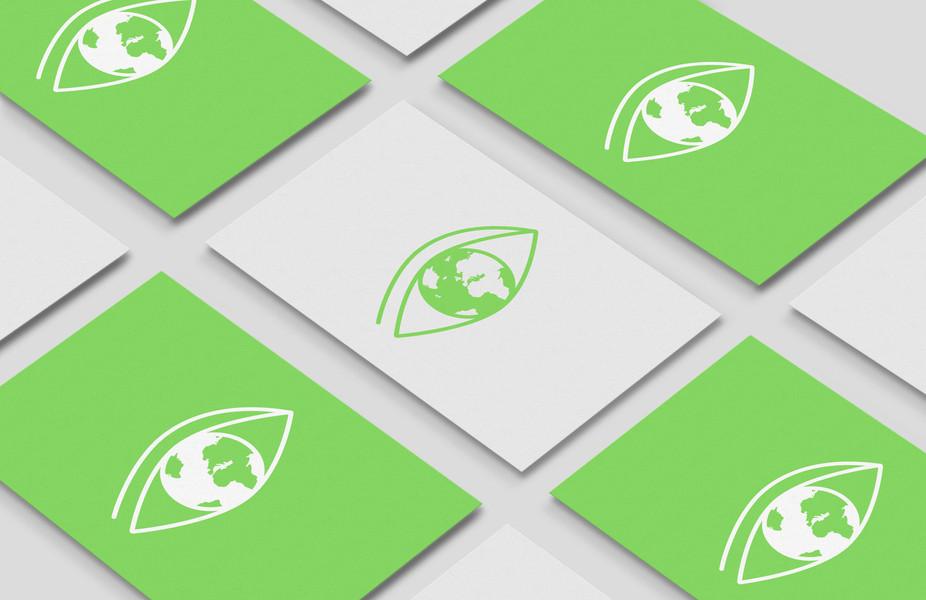 GCR_Cards1.jpg