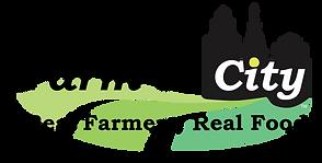 FarmToCityLogo.png