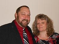 Edd and Teresa.jpg