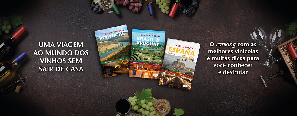 banner-site-guias-vinhos.jpg