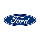 ford-min.png