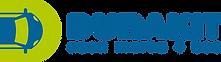 logo_durakit.png
