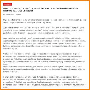 MODELO-NOTICIA.png