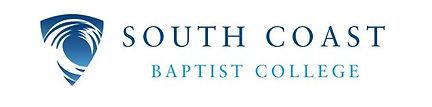 SCBC logo.JPG
