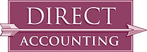 DirectAccounting_Logo (1).jpg