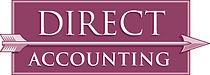 DirectAccounting_Logo (1).jpg