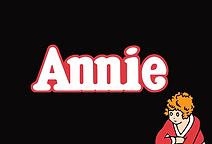 annie_image_web1.png